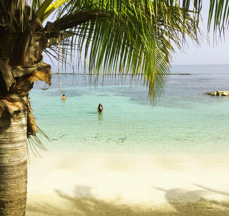 montegobay beach